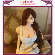 made in china lifelike high quality pregnant sex doll for window display