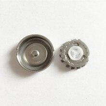 New 1 x Replacement Shaver Head for philips HQ5 HQ3 HQ56 HQ55 HQ442 HQ300 HQ916 Razor Blade Free Shipping