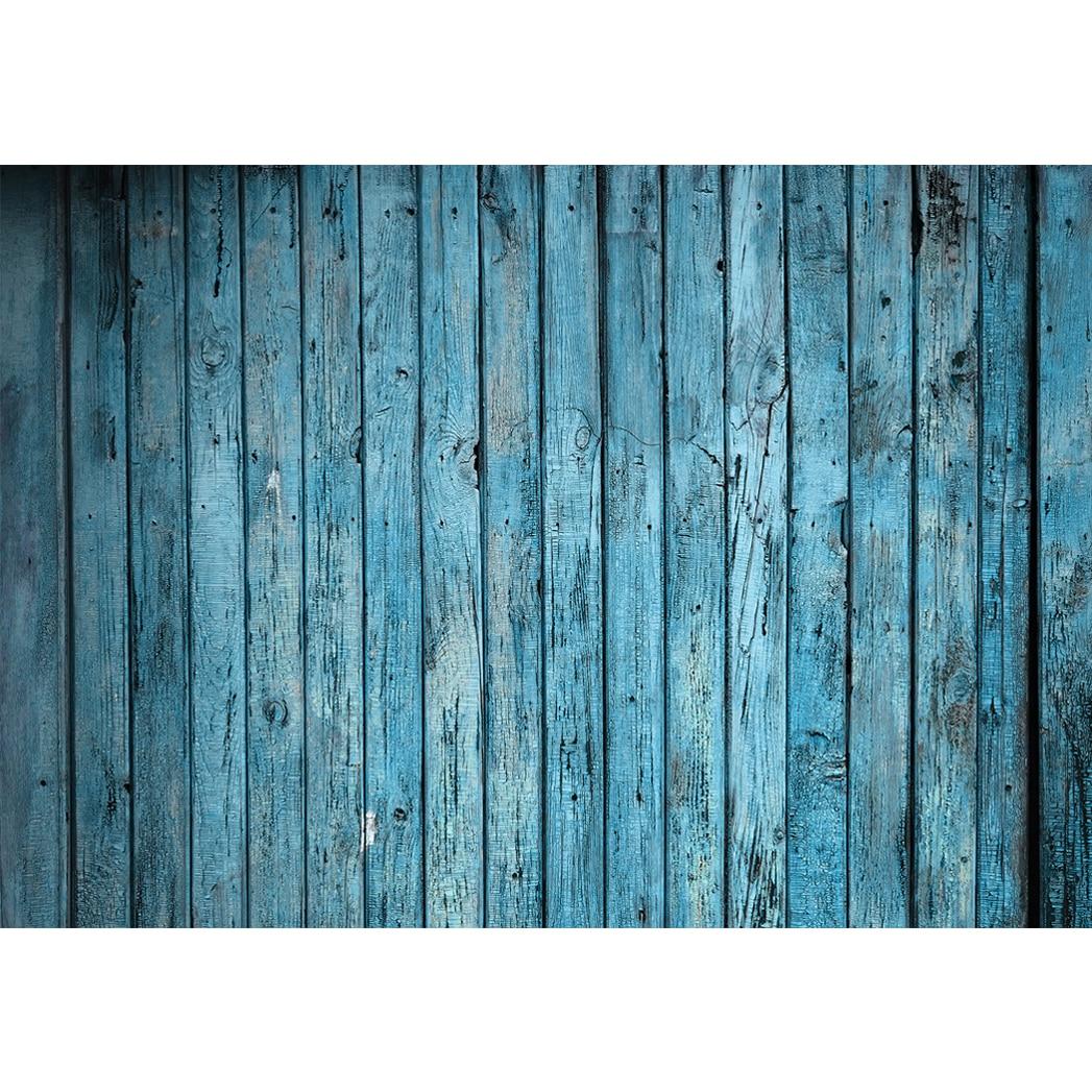 Allenjoy photography background blue wood broken baby shower new ...