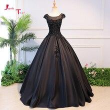 Jark Tozr 2019 Robe De Mariee Ball Gown Wedding Dresses