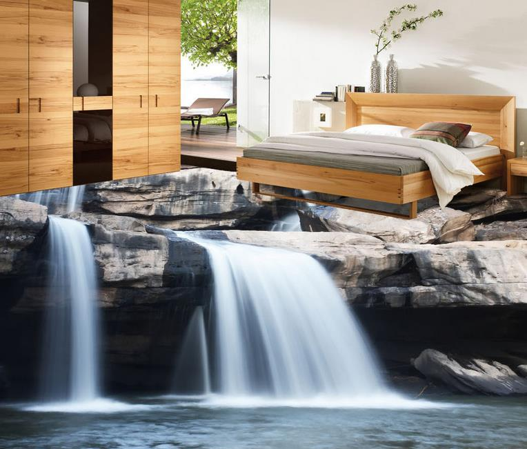 Compare Prices On Waterfall Stone Online Shopping Buy Low