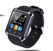 Beste qualität version smart watch bluetooth sport armbanduhr smartwatch für ios android handys