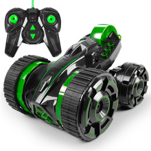 Strong power RC Car toys model Stunt car toys Off road vehicle Toys for children high