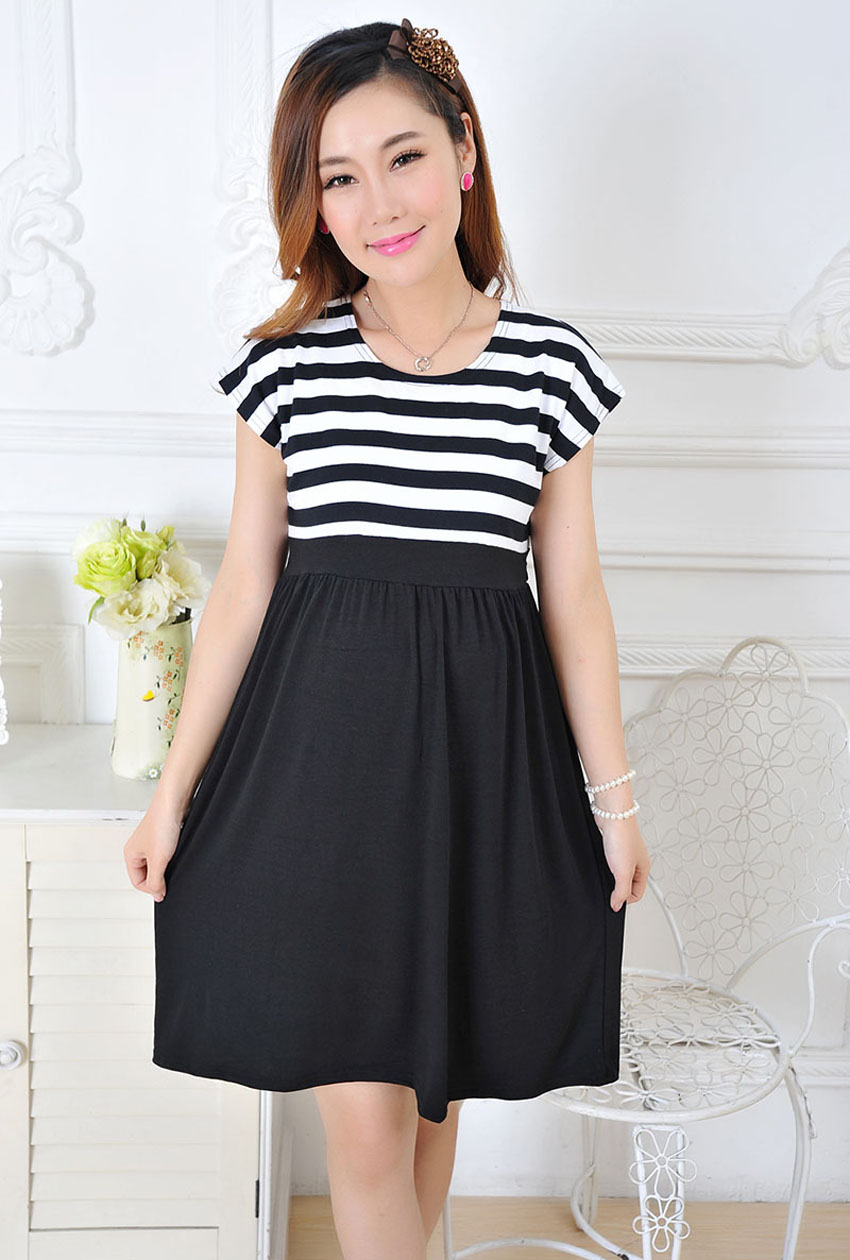 Online shop summer maternity nightgown plus size loose online shop summer maternity nightgown plus size loose breastfeeding sleepwear for pregnant women pregnancy nursing night dress aliexpress mobile ombrellifo Image collections