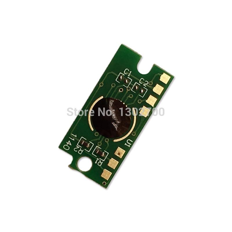 8PCS 106R02763 2760/2761/2762 Xerox Phaser 6020 6022 WorkCentre 6025 - Ofis elektronikası - Fotoqrafiya 3