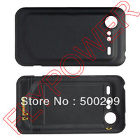 For HTC Incredible S S710e G11 Back Battery Cover By Free Shipping 100 Original