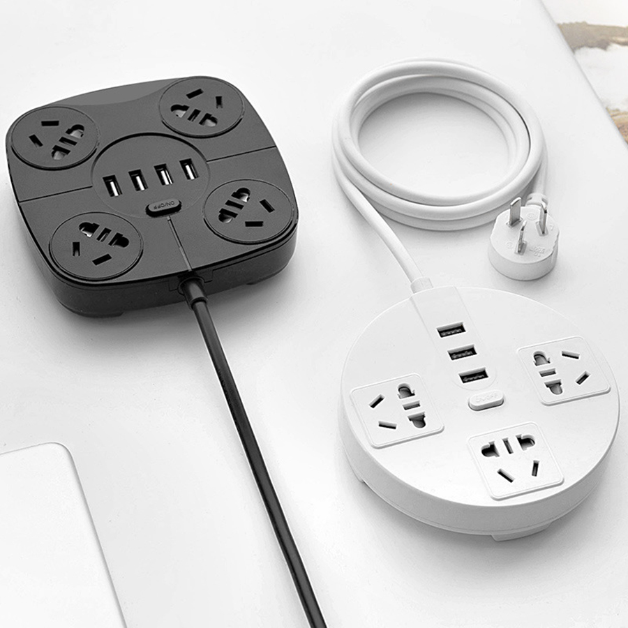 Socket Adapter (6)