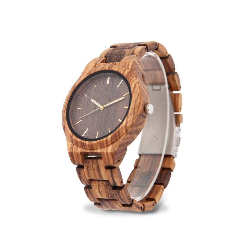 wooden watch men 6