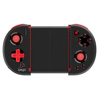 PG 9087 Wireless Gamepad Android Gamepad PC Joypad Game Controller Extendable Joystick For IPEGA Mobile Gaming