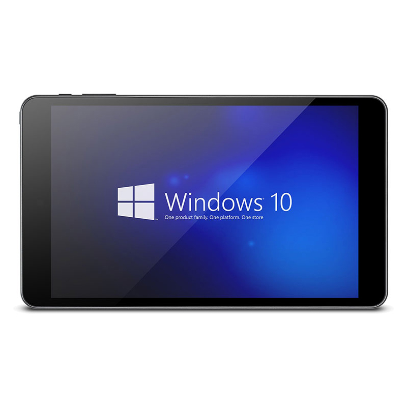 PiPo W2Pro Tablet PC intel Z8350 Quad-Core 2GB Ram 32GB Rom 8 inch 1920*1200 IPS Windows 10 WiFi Dual-Cameras