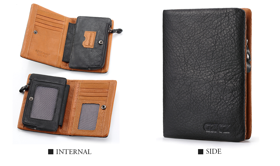 wallet-red-S_17
