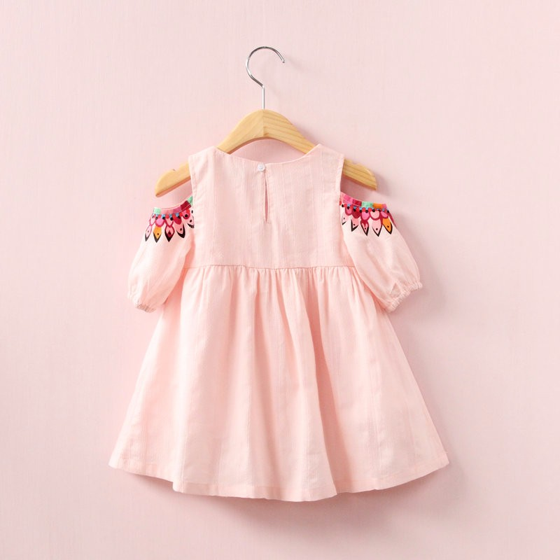 2017-kids-dress-for-girl-fashion-spring-dress-cotton-clothing-princess-casual-dress-4