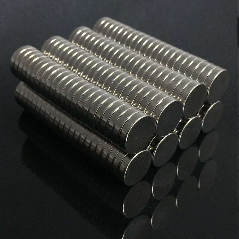 10pcs 15mm x 3mm Strong Earth Neodymium Permanent Magnet Disc Round Cylinder MagnetS Rare Powerful Magnet N50 neodymium nib magnet spheres 3mm 20 pack
