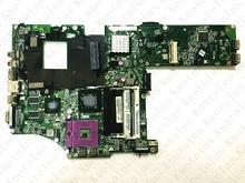 DALE9EMB8D0 for lenovo E43 E43A laptop motherboard PM45 DDR3 Free Shipping 100% test ok цена и фото