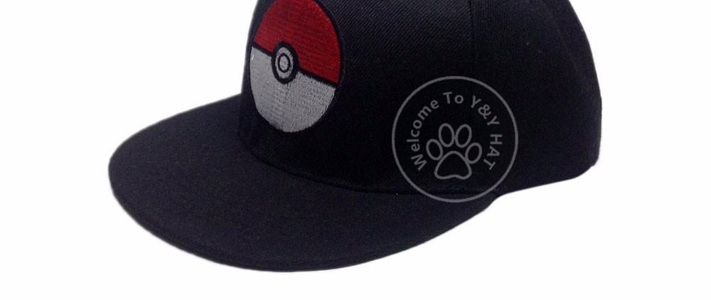 POKEMON-GO-HAT-for-men-gorra_18