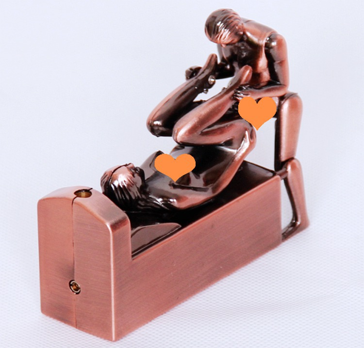 free videos sex sex toy