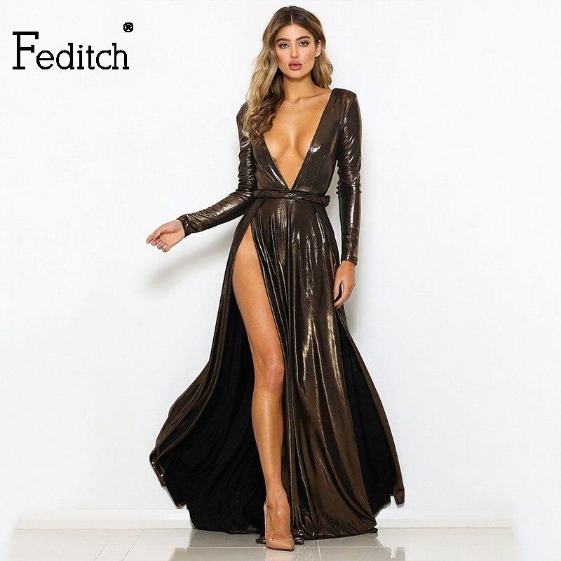 e61d4fc30816d Vente en Gros bling bling dress long Galerie - Achetez à des Lots à ...