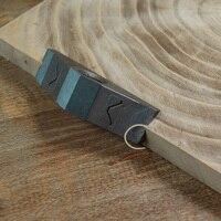 M2 chanfro de aço de alta velocidade aparar faca  ferramenta para trabalhar madeira  aparador de borda especialidade|Conjuntos ferramenta manual| |  -