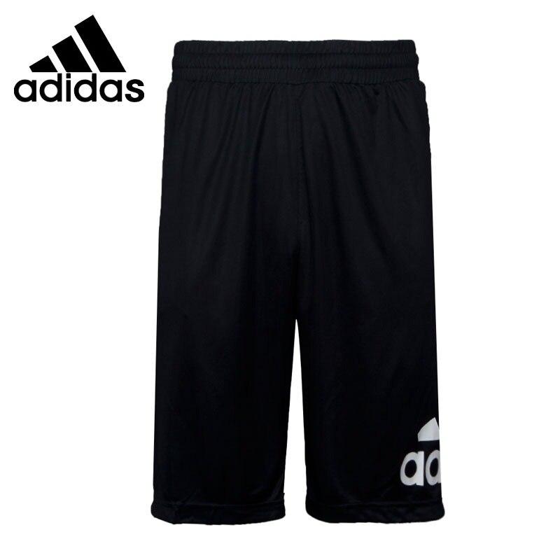 Original New Arrival 2018 Adidas Crzylght Short Men's Shorts Sportswear original new arrival 2017 adidas short wv bos women s shorts sportswear