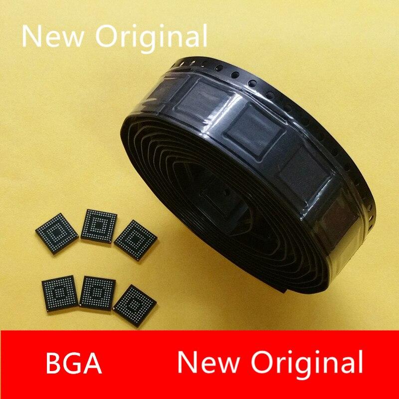 IT8987VG BXO 10 pieces lot Free shipping BGA 100 NEW ORIGINAL Computer Chip IC