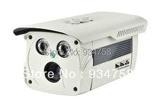 Home Security IR Outdoor 1080P 2Megapixel H.264 Network IP Camera 8mm Lens Onvif