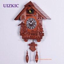 clock clock clock Small