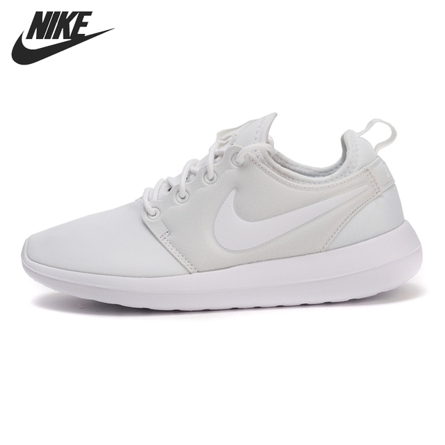 Original New Arrival 2017 NIKE ROSHE TWO Women's Running Shoes Sneakers