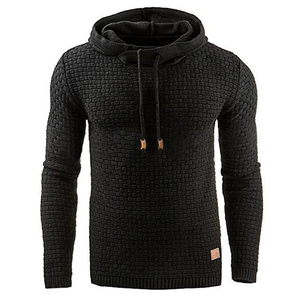 2020 New Hoodies Men Spring Hot Sale Hoo