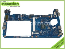 laptop motherboard for samsung NF110 BA92-07160A nm10 n455 gma 3150 ddr3
