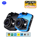 "NOVATEK Mini Dash Cam Full HD 1080P HDMI Camera Video Recorder Registrator Night Vision G-Sensor 2.4"" Carcam car DVR Dash Cam"