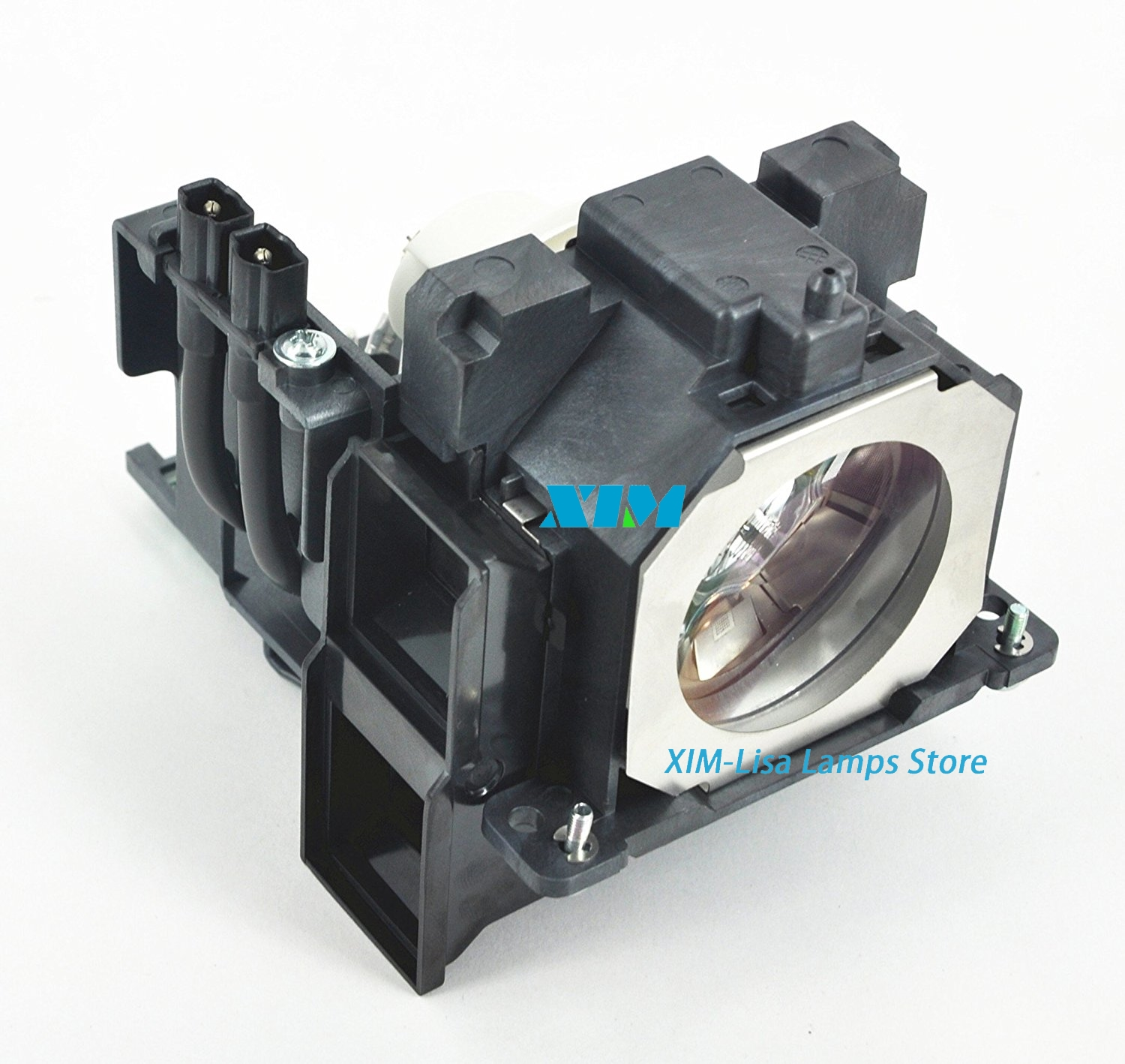 цена на High Quality Replacement Projector lamp with housing ET-LAE300 For PT-EW540 PT-EZ770ZL PT-EX800Z PT-EX800ZL PT-EW730Z PT-EW730Z