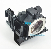 Wholesale prices Projector lamp with housing ET-LAE300  For PT-EW540 PT-EZ770ZL PT-EX800Z PT-EX800ZL PT-EW730Z PT-EW730Z et lal320 for pt lx300 pt lx270 original lamp with housing free shipping