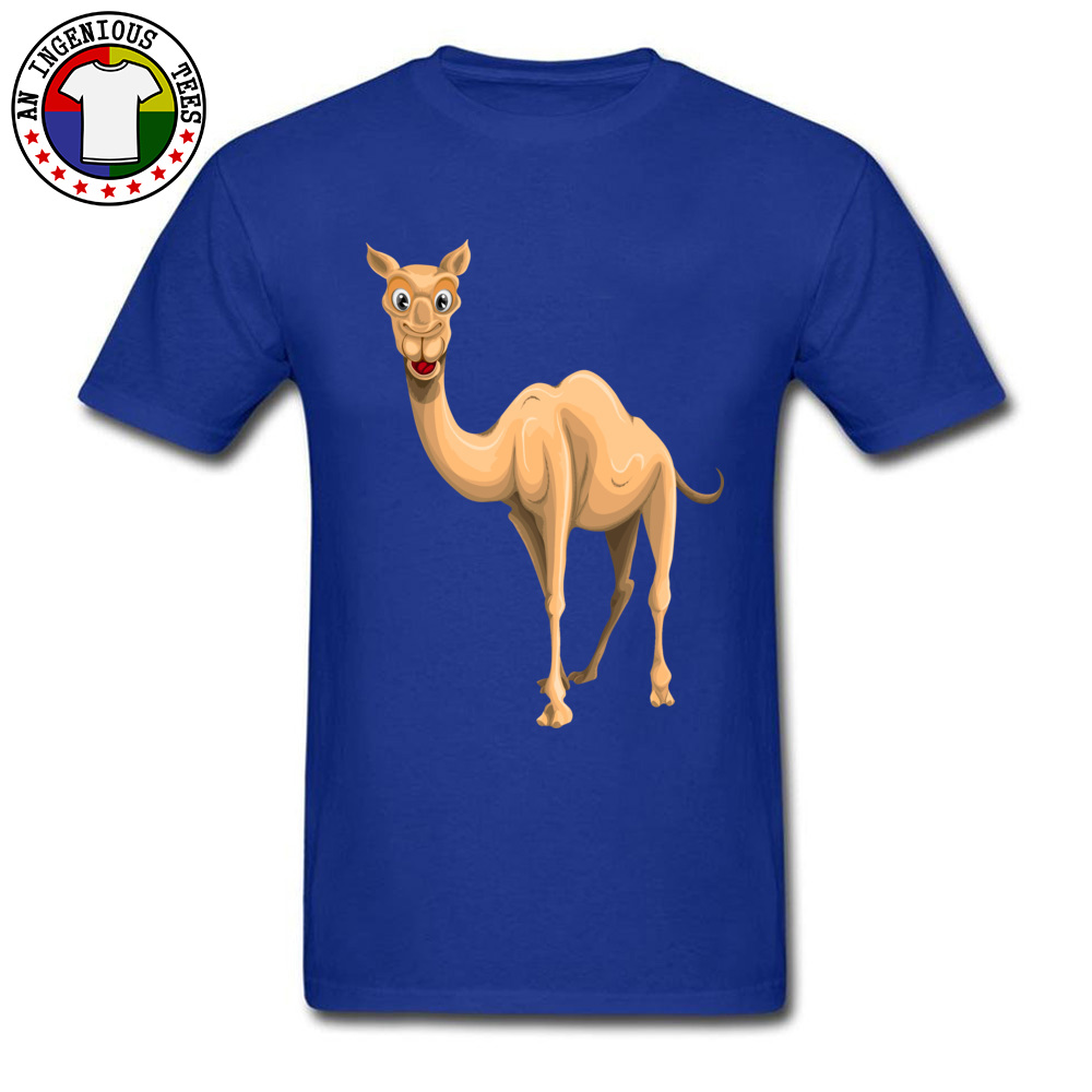 8df01abeb938f6 Zebra Print T Shirt Mens - DREAMWORKS