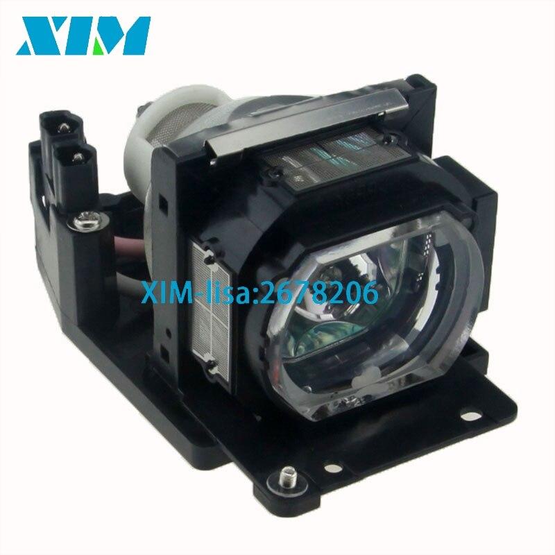 VLT-XL8LP Lampe De Projecteur De Rechange Avec Logement VLT-XL8LP Pour Mitsubishi LVP-HC3/LVP-XL4U/LVP-XL8U/LVP-XL9U/SL4U/XL4U - 3