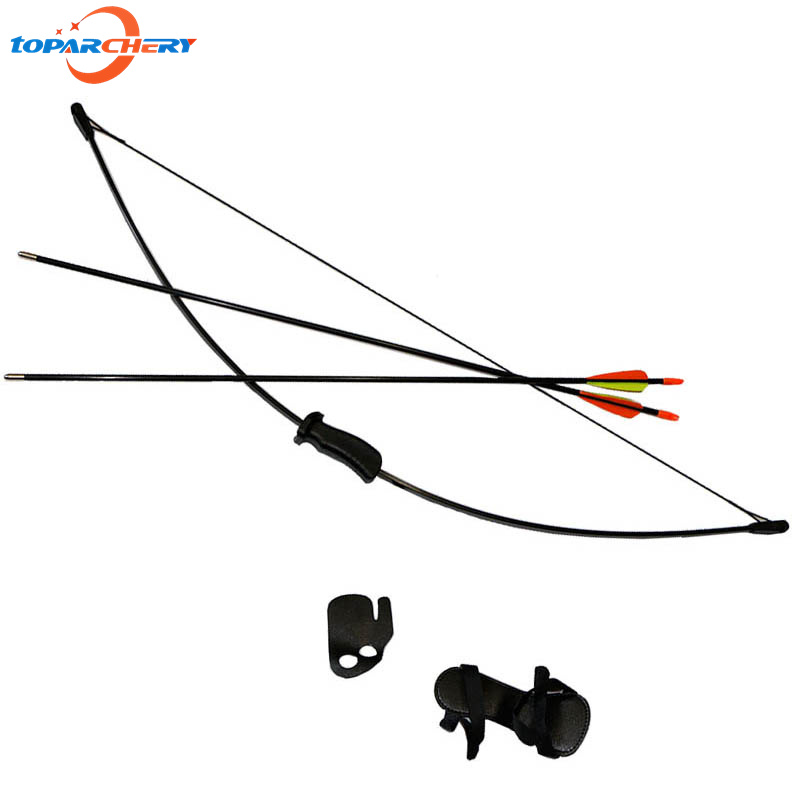 Online Buy Wholesale Archery Kids From China Archery Kids