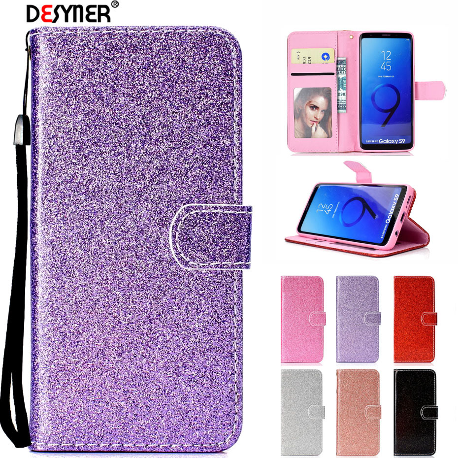 Responsible For Fundas Samsung Galaxy A6 2018 Case For Coque Samsung A6 2018 Case Cover Wallet Flip Cell Phone With Card Slot Leather Case Phone Bags & Cases Flip Cases
