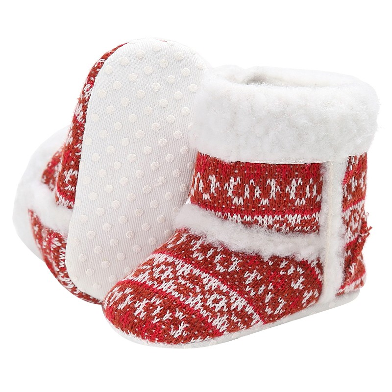 2017-Winter-Newborn-Baby-Girl-Warm-Soft-Bottom-Baby-Winter-Shoes-Non-Slip-Winter-Boots-Baby-Snow-Boot-Christmas-Gifts-4
