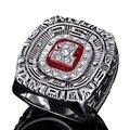 1982 NCAA Pennsylvania State University Nittany Lions Joe Paterno American Football sale replica championship ring STR0-064