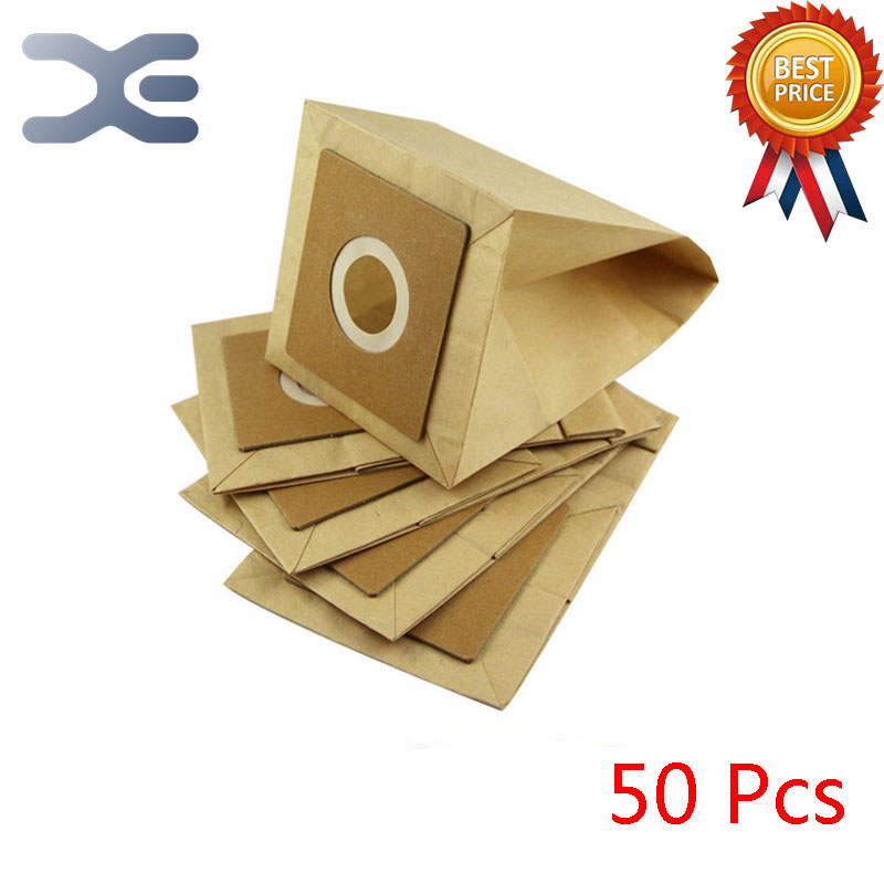 50Pcs High Quality Adaptation Electrolux Vacuum Cleaner Accessories Dust Bag Paper Bag Garbage Bag Z1450 / 1460/1470 50pcs high quality adaptation sanyo chunhua vacuum cleaner accessories dust bag garbage paper bag xtw 80 zw80 936