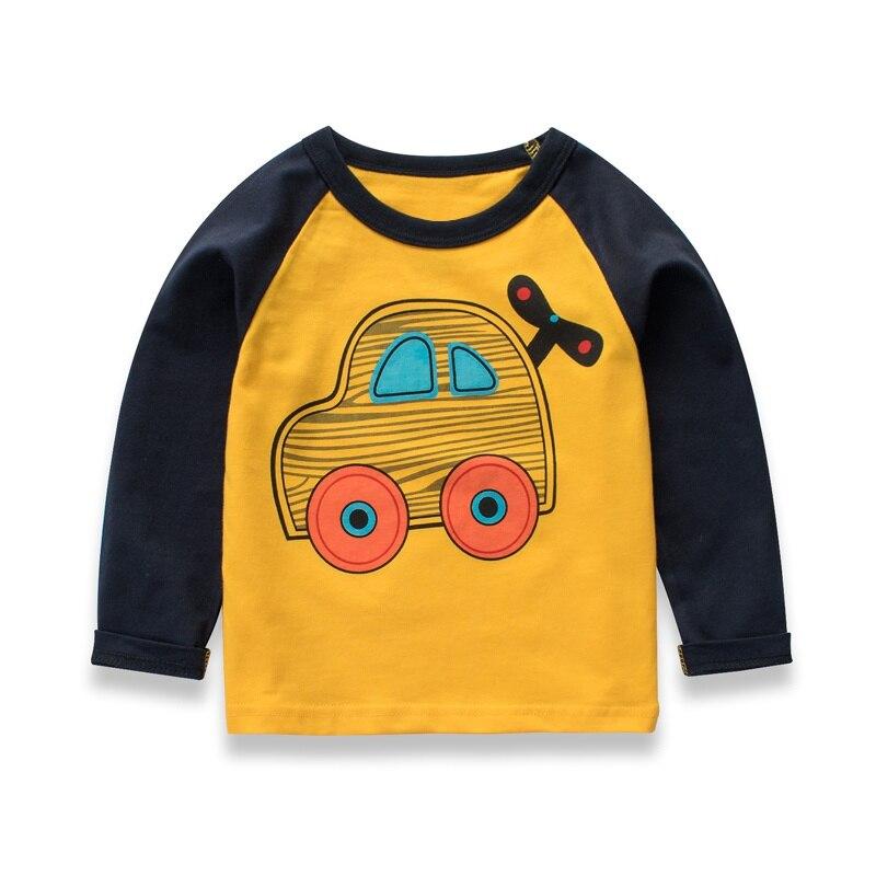 Autumn-Baby-Boys-Girls-T-shirt-Children-Clothing-2017-Long-Sleeve-Multicolor-Car-Print-Hoody-Kids-T-shirts-for-Boy-Sweatshirt-4