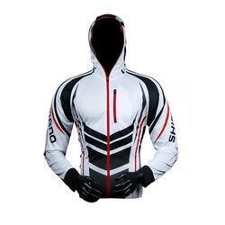 2018 새로운 여름 낚시 의류 후드 남성 재킷 방수 빠른 건조 코트 낚시 셔츠 하이킹 사이클링 낚시 옷