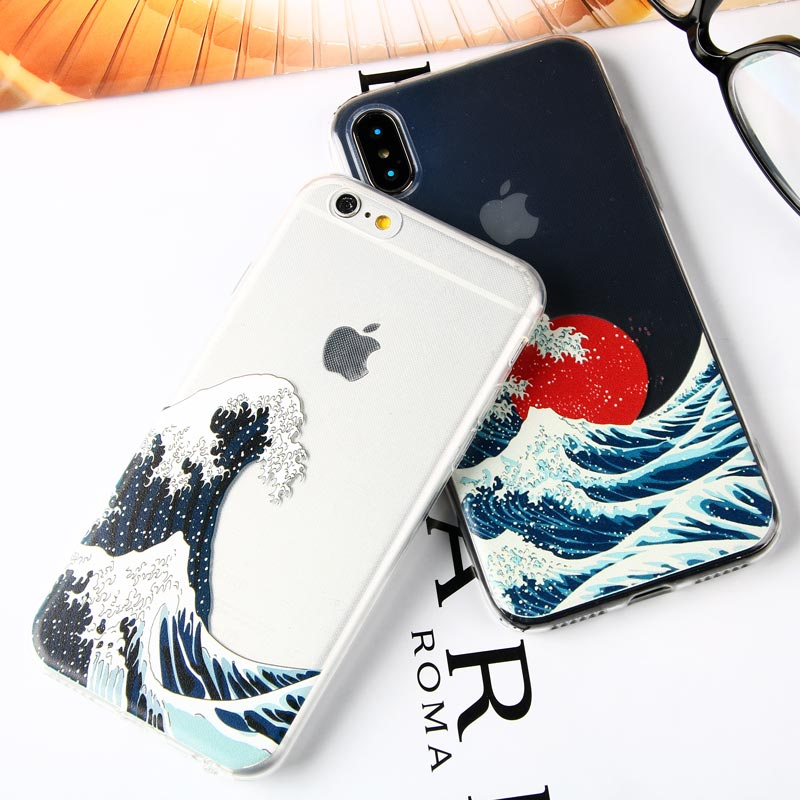 Top 8 Most Popular Iphone 6s Ocean Ideas And Get Free