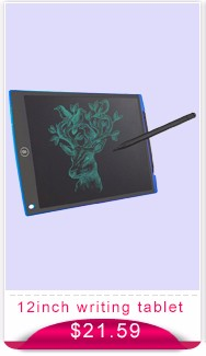 LCD-Writing-Tablet_07