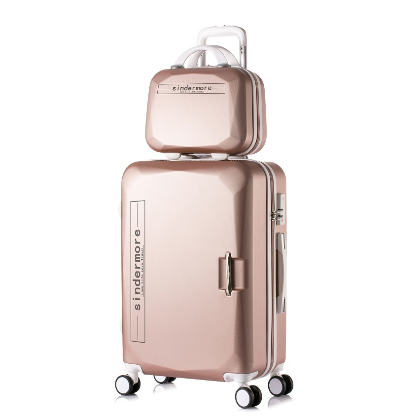 Online Get Cheap Spinner Luggage Set Sale -Aliexpress.com ...