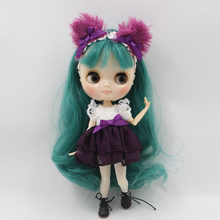 Middie Blythe Doll Outfit