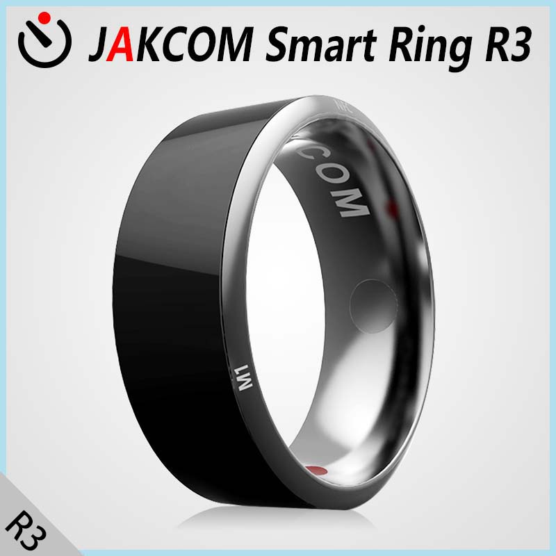 Jakcom Smart Ring R3 Hot Sale In Mobile Phone Circuits As For Galaxy S4 Motherboard For Iphone6 Touch Ic Charging Board Zte