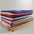 56 Цвета Женская Мода Высокое Качество Шифон Мусульманский Хиджаб Сплошной Цвет Платок Шос И Шарфы Платки Femme Sjaal Пляж