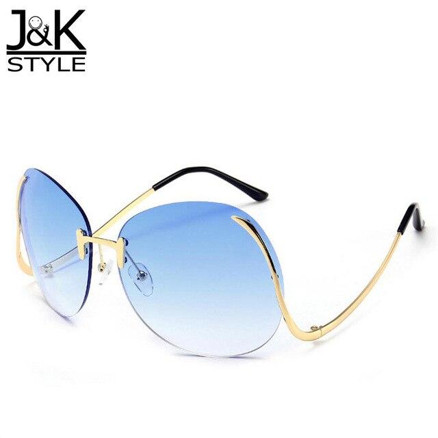 a069f3d9a3206 Azul Rosa Elegante Best mujeres gafas de Sol de Espejo Lente UV400 Gafas  Accesorios Gafas de