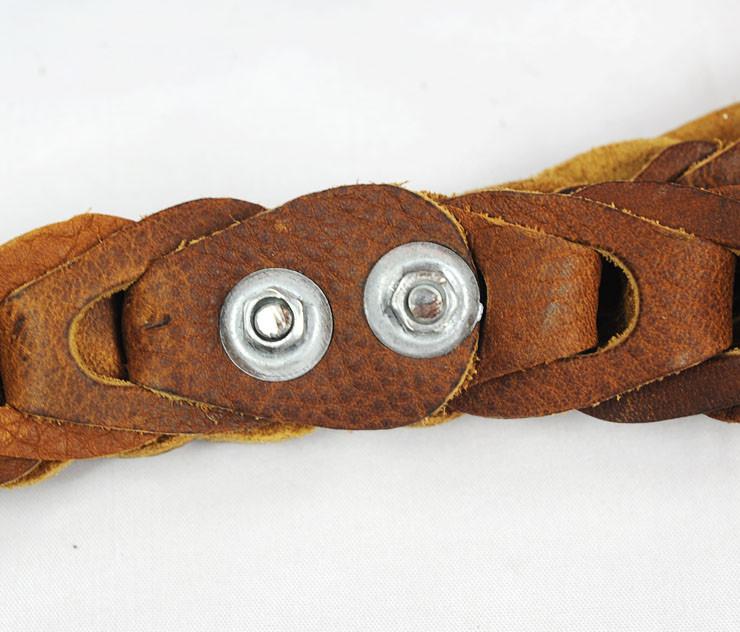 large dog leash (9)