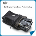 DJI Original Mavic Drone Protective Bag black Rc Drone Accessoire Mavic Pro Bag Pocket For Drone Accessories Mavic Pro Bag Drone